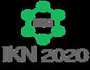 IKN 2020