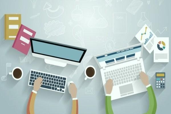 Die Gründe, warum eine digitale Marketing-Firma ist vorteilhaft für Ihr Unternehmen