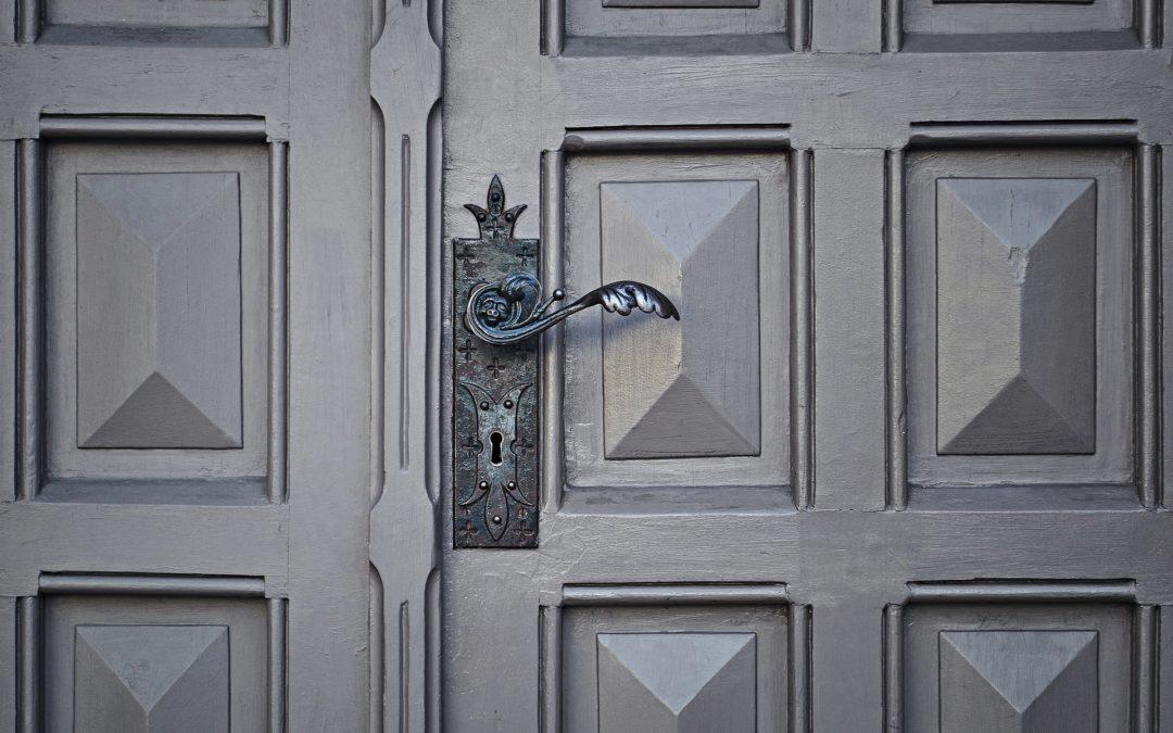 Woran erkennen Sie einen guten Schlüsseldienst?